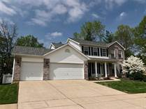 Homes for Sale in Imperial, Missouri $269,900