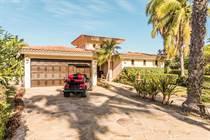 Homes for Sale in Palmilla, Baja California Sur $1,100,000