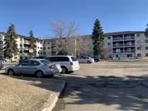 Condos for Sale in Keheewin, Edmonton, Alberta $100,000