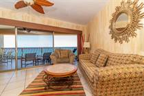 Condos for Sale in Sonoran Sun, Puerto Penasco/Rocky Point, Sonora $359,900