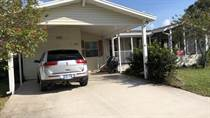 Homes for Sale in Coral Cay, Margate, Florida $57,000