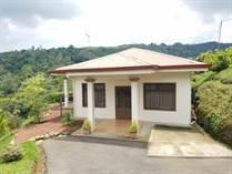 Homes for Sale in Grecia, Alajuela $230,000