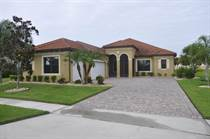 Homes for Rent/Lease in Melbourne, Florida $3,000 monthly