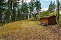 Lots and Land for Sale in Fintry, Kelowna, British Columbia $79,900