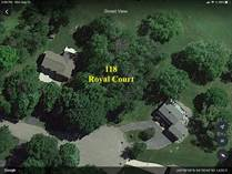 Lots and Land for Sale in Gladwin, Michigan $9,900