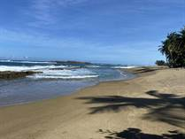 Homes for Sale in Peñon Brusi Beach, Camuy, Puerto Rico $245,000