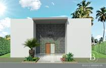 Homes for Sale in Villas Las Iguanas , Cap Cana, La Altagracia $556,500