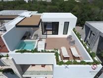 Condos for Sale in Tulum, Aldea Zama Tulum, Quintana Roo $700,000