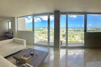 Condos for Rent/Lease in Altavista II, Guaynabo, Puerto Rico $2,000 monthly