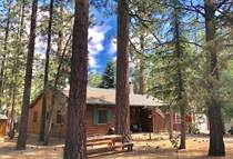 Homes Sold in Big Bear City Central, Big Bear City, California $255,000