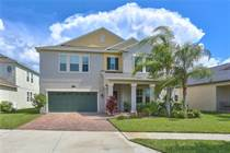 Homes for Sale in Tampa, Florida $364,990
