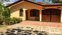 Homes for Sale in Esterillos Oeste , Esterillos, Puntarenas $165,000