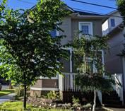 Homes for Sale in Hillhurst, Calgary, Alberta $699,900