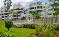 Homes for Sale in Estancias del Boulevard, San Juan, Puerto Rico $145,000