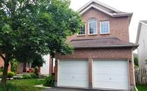 Homes for Rent/Lease in Hunt Club Park, Ottawa, Ontario $2,600 monthly