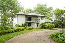 Homes for Sale in Stratford, Prince Edward Island $969,000