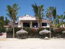 Homes for Sale in Buena Vista, Baja California Sur $780,000