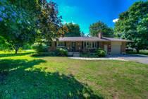 Homes Sold in Komoka, Ontario $499,357