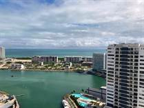 Condos for Sale in Puerto Cancun, Quintana Roo $1,701,728