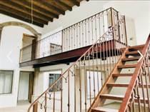 Homes for Sale in San Miguel Allende, San Miguel de Allende, Guanajuato $739,900