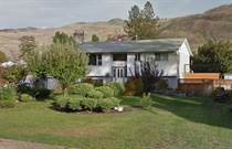Homes Sold in Westsyde, Kamloops, British Columbia $399,900