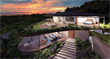 Homes for Sale in Playa Grande, Guanacaste $1,900,000