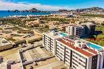 Homes for Sale in El Tezal, Baja California Sur $1,340,000