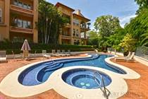 Condos for Sale in Los Suenos, Playa Herradura, Puntarenas $790,000