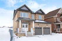 Homes for Sale in Windfields, Oshawa, Ontario $759,990