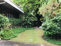 Homes for Sale in Dasmariñas, Makati, Metro Manila ₱375,000,000