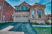 Homes for Sale in Millpond, Cambridge, Ontario $899,900