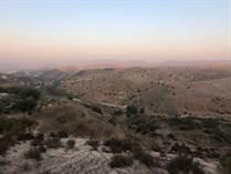Lots and Land for Sale in Canon del Sainz, Tijuana, Baja California $29,400,000