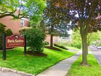 Homes for Rent/Lease in Downtown, White Plains, New York $2,350 monthly