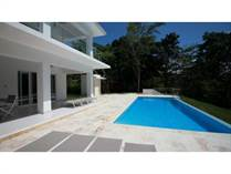 Other for Sale in Sosua, Puerto Plata $659,000