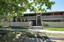 Condos Sold in Penticton South, Penticton, British Columbia $305,000