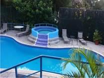 Homes for Sale in Manuel Antonio, Puntarenas $235,000