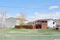 Homes for Sale in Saskatchewan, Willow Bunch Rm No. 42, Saskatchewan $199,900