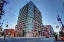 Condos for Sale in Toronto, Ontario $599,900