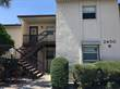 Condos Sold in The 19th Hole Condo, Melbourne, Florida $64,500