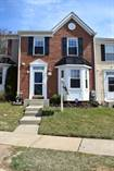 Homes for Sale in Reisterstown Village, Reisterstown, Maryland $264,900