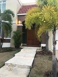 Homes for Rent/Lease in Paseo los Corales II, Dorado, Puerto Rico $2,500 monthly