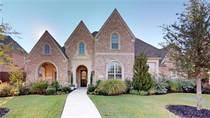 Homes for Sale in Allen, Texas $850,000