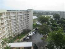 Homes for Sale in Palm-Aire Village, Pompano Beach, Florida $159,000