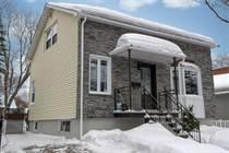 Homes for Sale in Quebec, Mercier/Hochelaga-Maisonneuve, Quebec $849,900