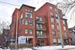 Condos for Sale in Centretown, Ottawa, Ontario $365,000