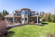 Homes for Sale in Grand Barachois, New Brunswick $439,900