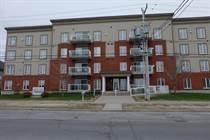 Condos for Sale in Rockland, Ontario $290,000