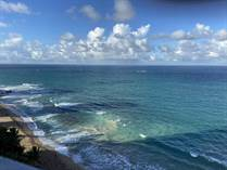 Homes for Rent/Lease in Condado, San Juan, Puerto Rico $5,300 monthly