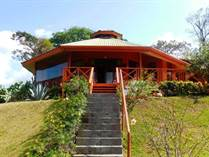 Homes for Sale in Arenal, Guanacaste $280,000