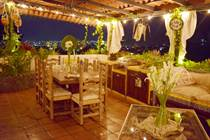 Homes for Sale in Agua Azul, Puerto Vallarta, Jalisco $319,000